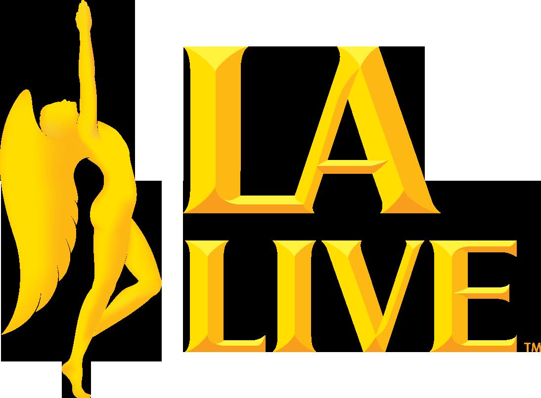 LA LIVE Angel Logo_TM_4C (2) png.png