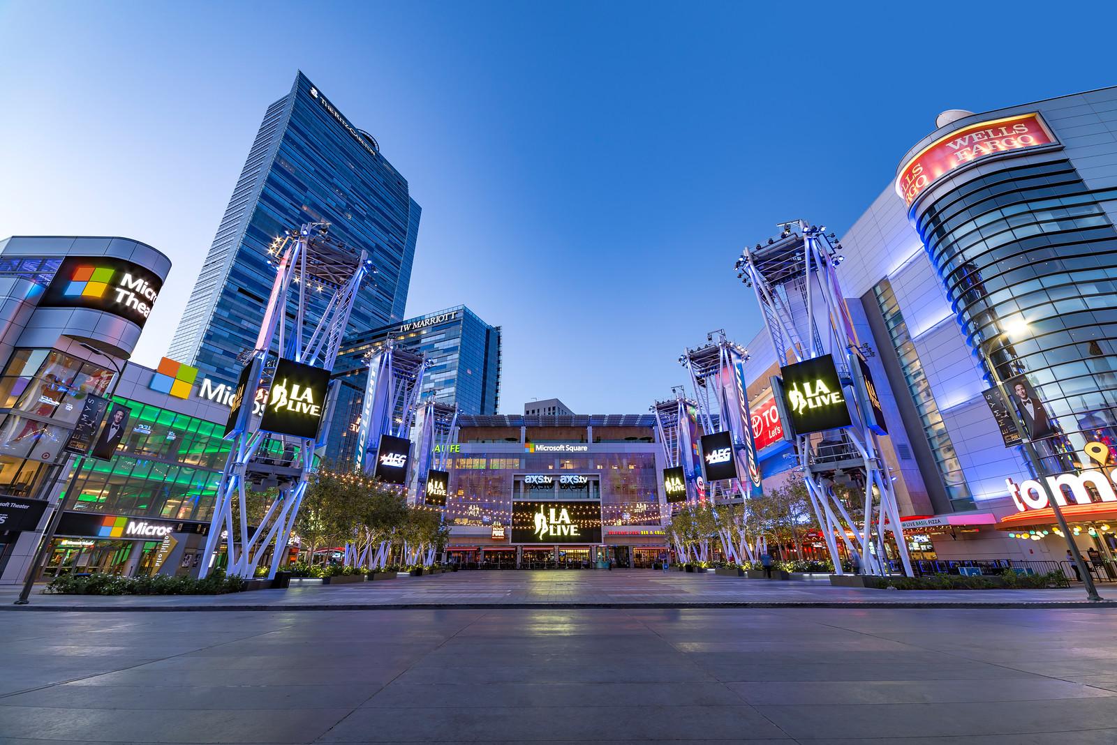 Microsoft  Theater-Square-Hotel (3)-X3.jpg