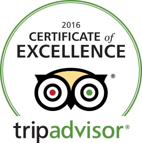 TripAdvisor Excellence Award 2016.jpg